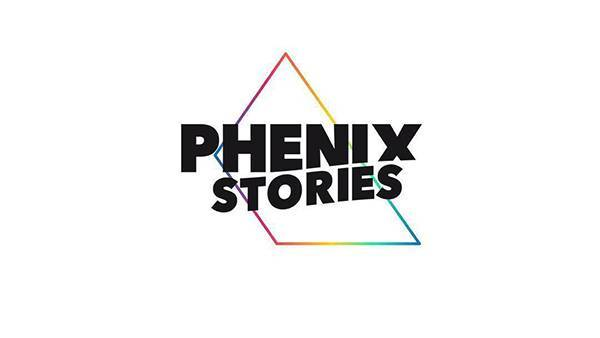 PHENIX STORIES